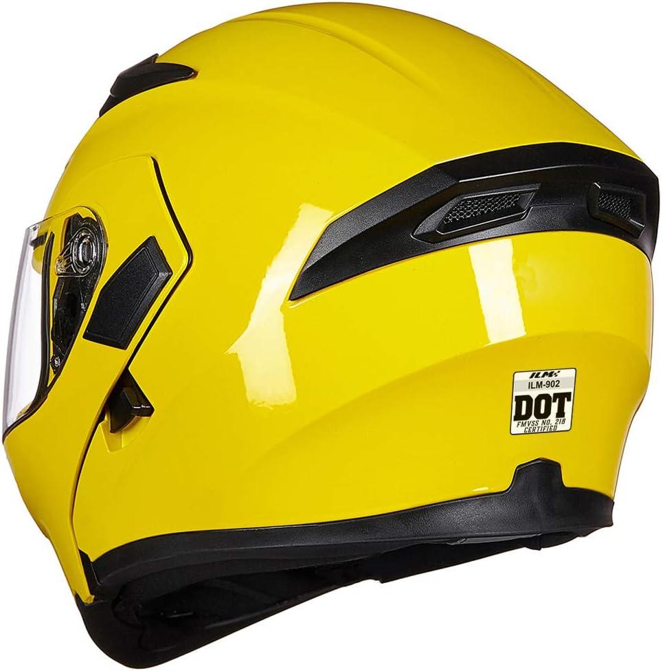 childrens motorcycle helmet