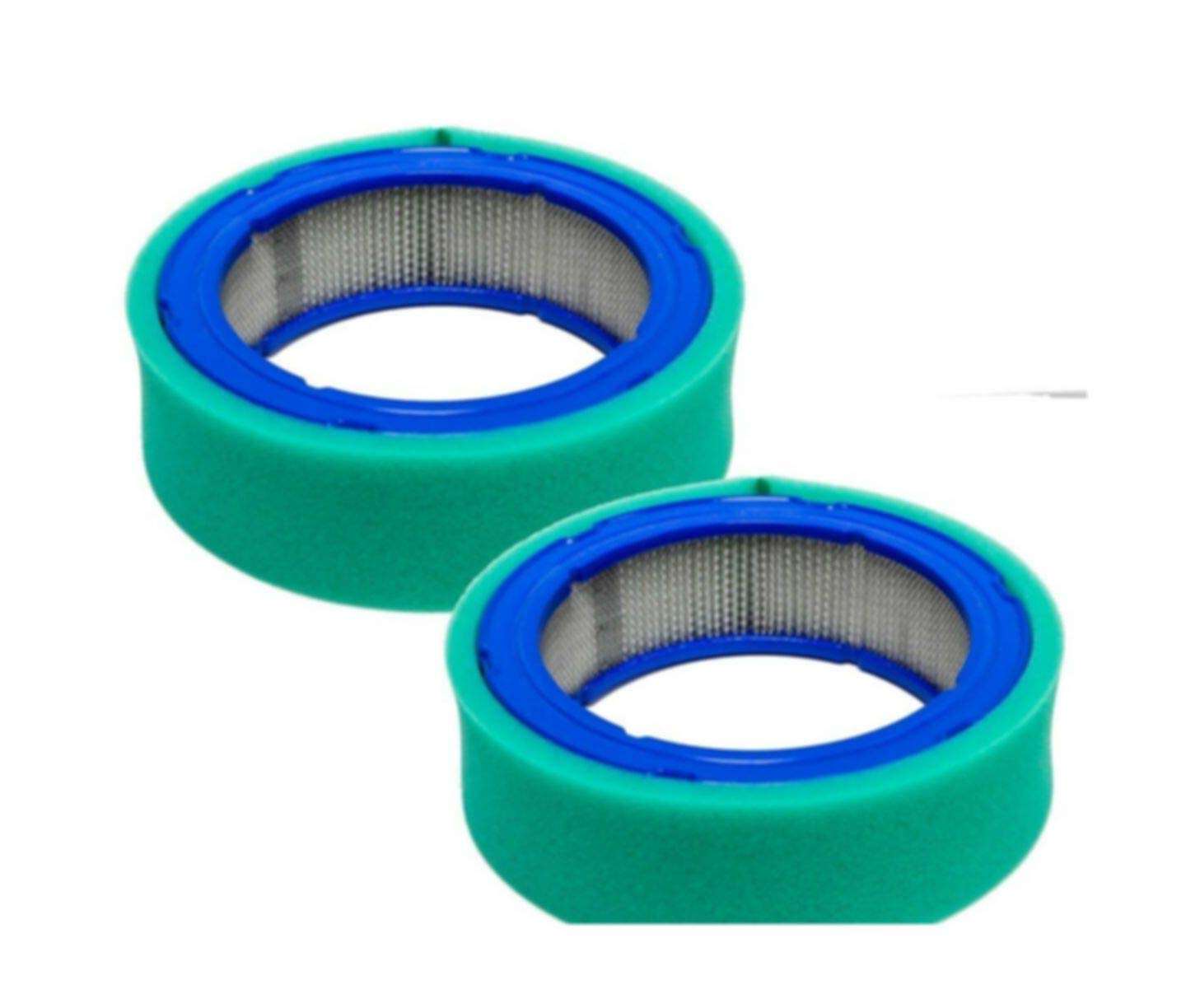 Compatible Parts_ 2PK Air 67% OFF of fixed price Very popular for 394018 ВrіggsStrаttоn Filter