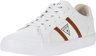GUESS Men's Sneaker