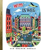 Wim is Weg