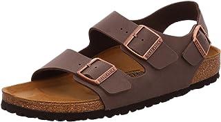Birkenstock Women's Milano Sandals