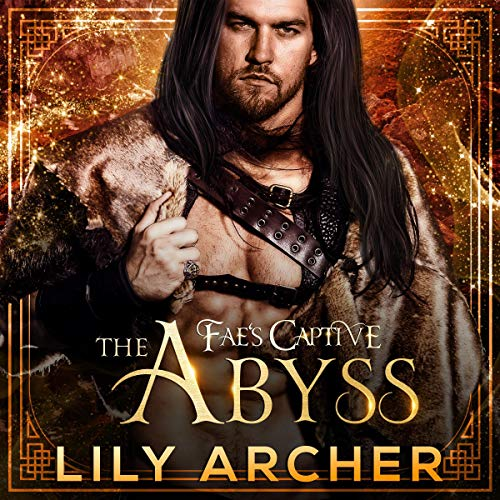 Page de couverture de The Abyss