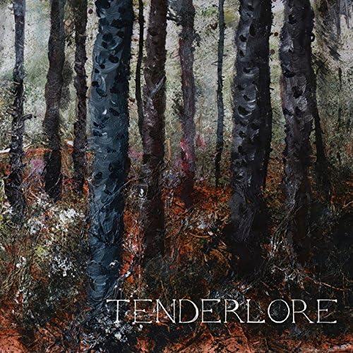 Tenderlore