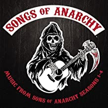 Best sons of anarchy soundtrack season 3 Reviews