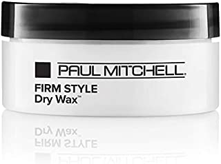 Paul Mitchell Dry Wax (1.8 oz)