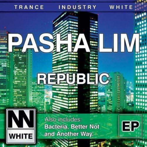 Pashs Lim