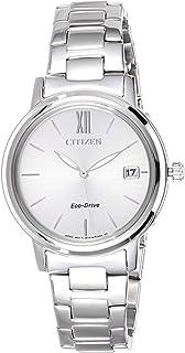 Citizen Ladies Citizen Eco-Drive Watch FE6090-85A