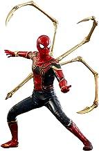 Mejor Hot Toys Spiderman de 2021 - Mejor valorados y revisados