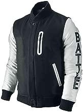 Mens Kobe Destroyer Creed Michael B Jordan XXIV Battle Jacket