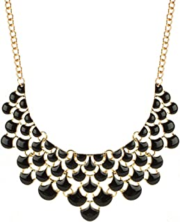 Jewellery Modern Party Wear Necklace for Girls and Women