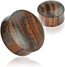 45mm wood