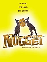 Best the nugget movie Reviews