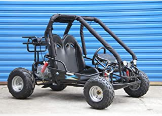 Amazon com: electric kart - HMLMOTO / Electric Vehicles / Tricycles
