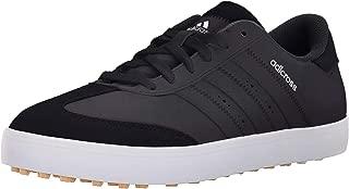adidas Men's Adicross V Golf Spikeless Shoe