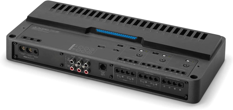 JL Audio RD-900 5 5-Channel 900 Watts SALE開催中 Ampl D Class 超激得SALE RD Series RMS