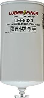 Luber-finer LFF8030 Heavy Duty Fuel Filter