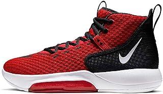 Nike Zoom Rize TB, Scarpe da Fitness Uomo