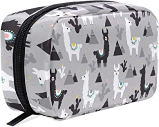 OREZI 3D Cartoon Sloth Luggage Protector Suitcase Cover 18-32 Inch