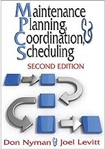 Best maintenance scheduling management production Reviews