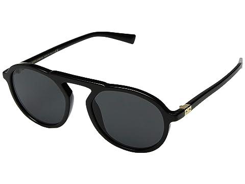 Dolce & Gabbana 0DG4351