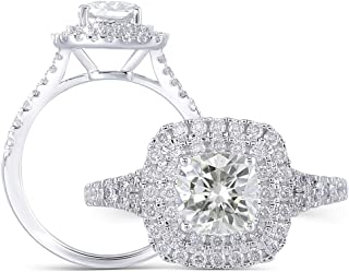Best 1.4 mm engagement ring Reviews