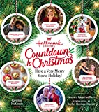 Hallmark Channel Countdown to Ch...
