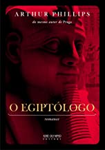 Egiptologo - Egyptologist (Em Portugues do Brasil)