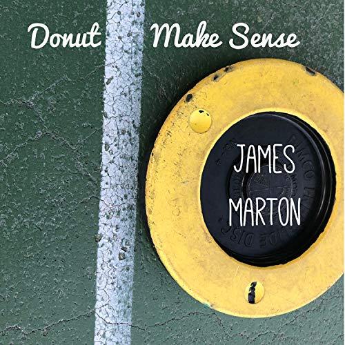 Donut Make Sense