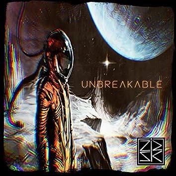 Unbreakable (feat. MAKK)