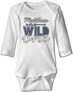 SDGSS Body Bambino Bodysuits Curious George Baby Climbing Clothing Baby Long Sleeve Garment Unisex Design Looks Great On Newborn 6-24 Months
