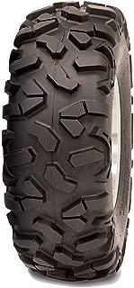 STI Roctane XD Radial Tire (30x10-14)