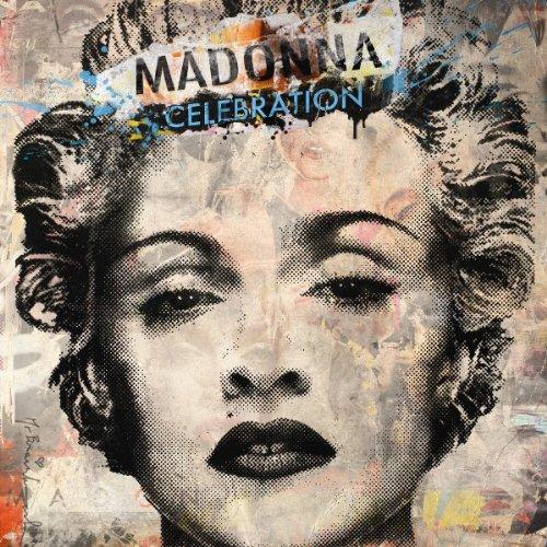 Madonna【Rebel Heart】歌詞を和訳して意味を徹底解説!反抗しながら生きる真意の画像