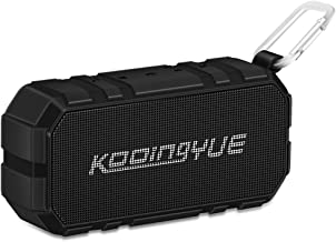 KOOINGYUE Enhanced Bass Stereo Version IPX56 Splash Proof...