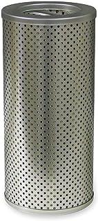 Baldwin Filtro PT9145, Cable Malla Soportado Elemento Hidráulico