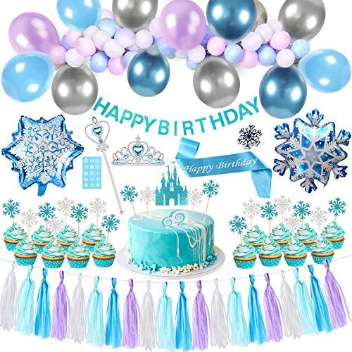 GRANDE royal blue personalizzato per capelli Molletta//Scuola Capelli Bow//Glitter per Capelli con Fiocco