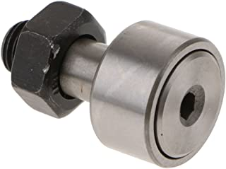 Cf10-12-16-18-20-kr 16-22-26-30-35cam Rodamiento De Rodillo Seguidor E - .c