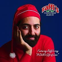 Best children's christmas music Reviews