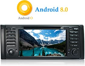 XISEDO Android 8.0 in-Dash 1 Din 7