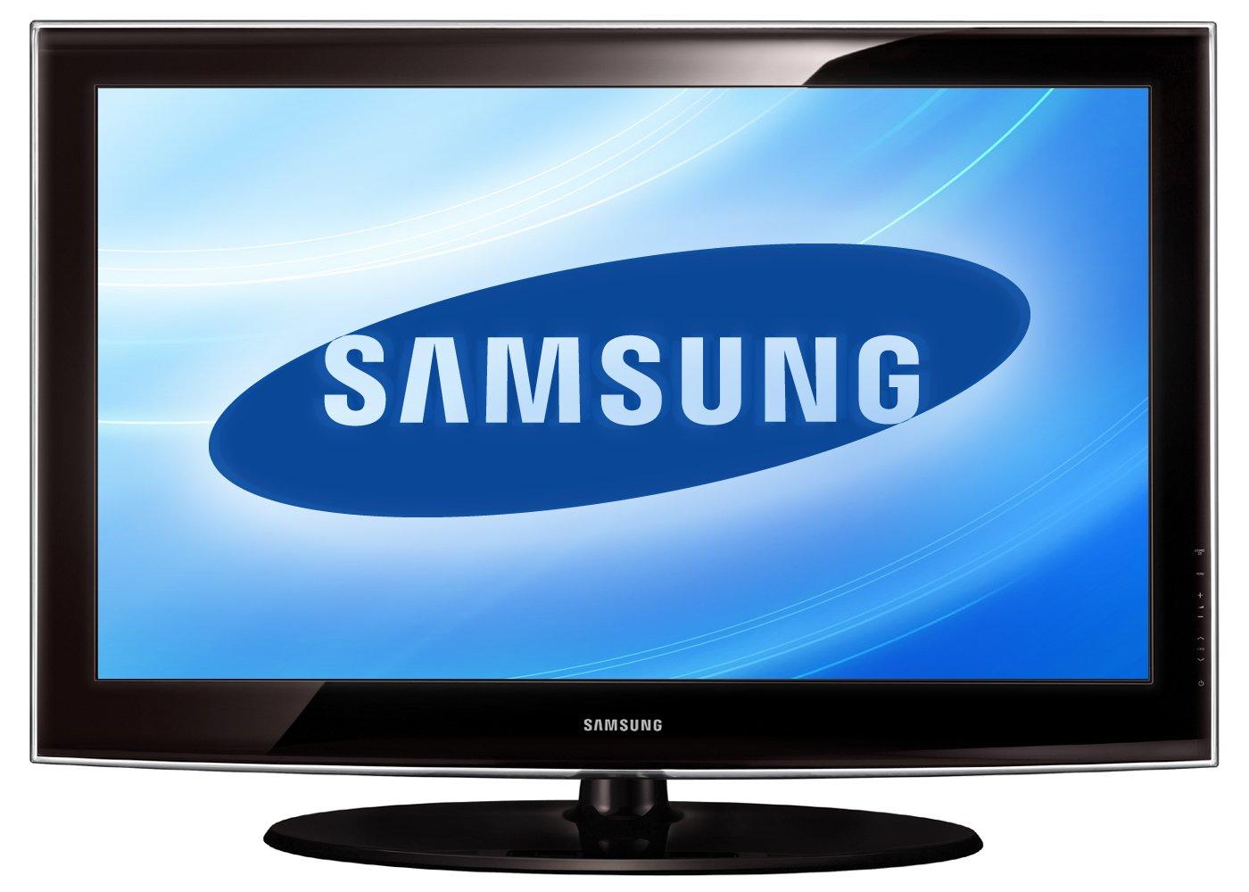 Samsung LE 40 A 615- Televisión Full HD, Pantalla LCD 40 pulgadas: Amazon.es: Electrónica