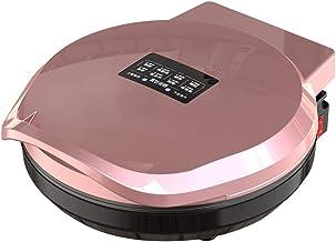 YUMEIGE Elektrische bakvorm Elektrische bakpan, huishoudelijke dubbelzijdige verwarming pannenkoekenpan, cake maker Pancak...