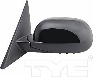 TYC 8160332 Spiegel
