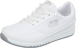 Slazenger ANGLE Moda Ayakkabılar Kadın