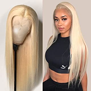 Best handmade full lace wigs Reviews