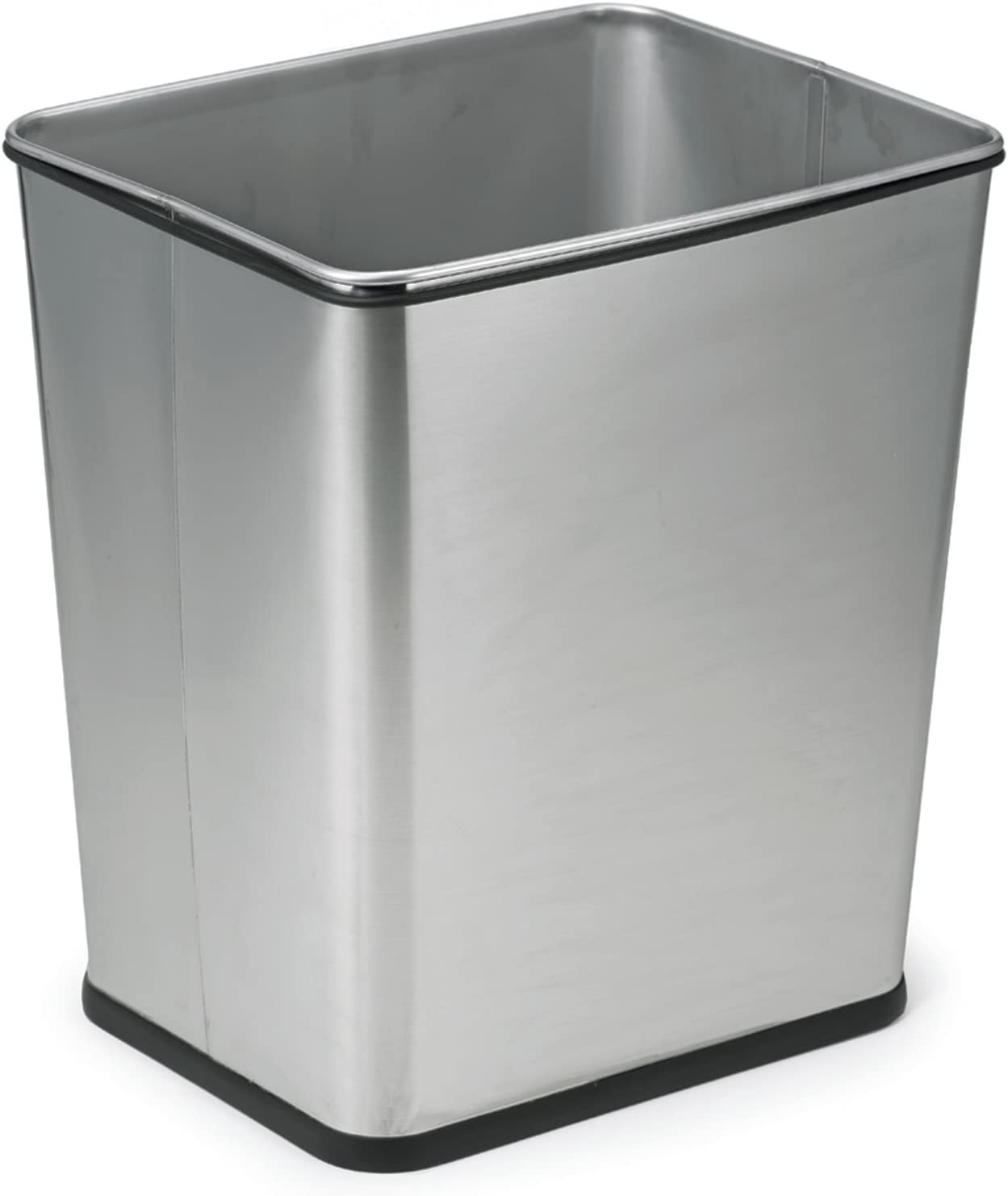 7 Gallon Popular brand in the world Trash Can Max 57% OFF