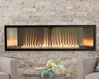 Best natural gas fireplace Reviews
