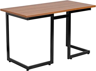 Lakdi-The Furniture Co. Home Office Computer Study Desk/Table (