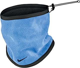 Best nike reversible neck warmer Reviews