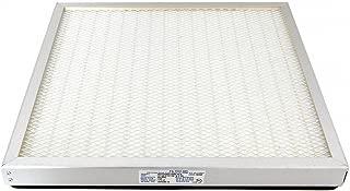 Purair Basic ASTS-030 Hepa Filter