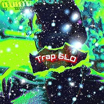 Trap 6LO