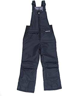 Arctix Skigear Special Edition Kids Snow Bibs Youth Overalls